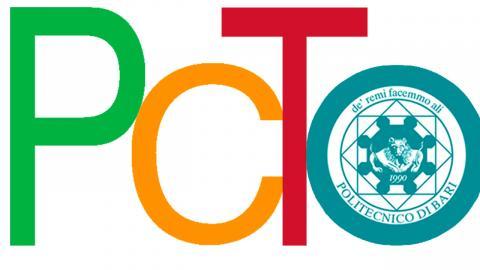 pctoweb