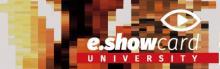 E.Showcard